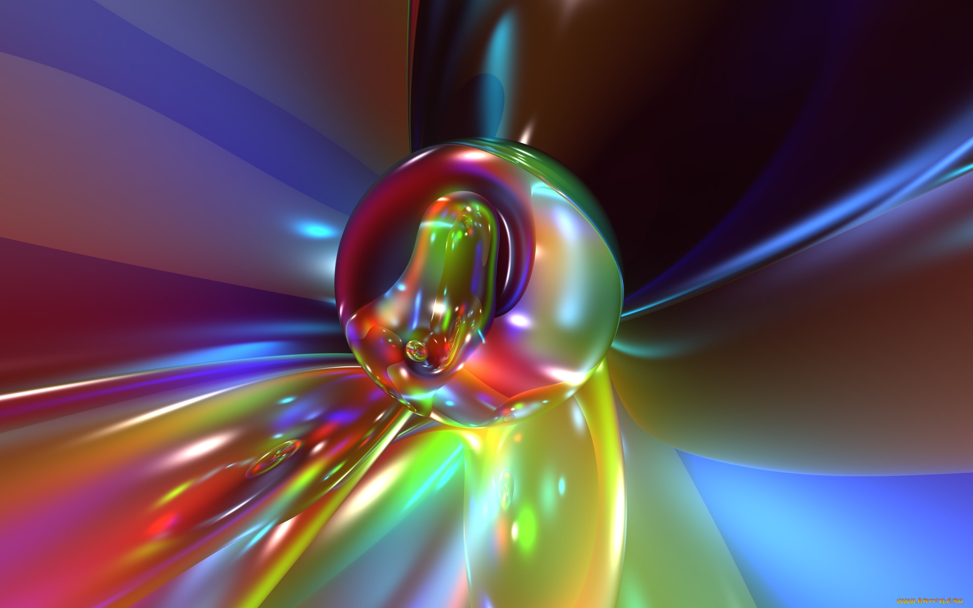 Сварочное стекло фотоаппарат филомене